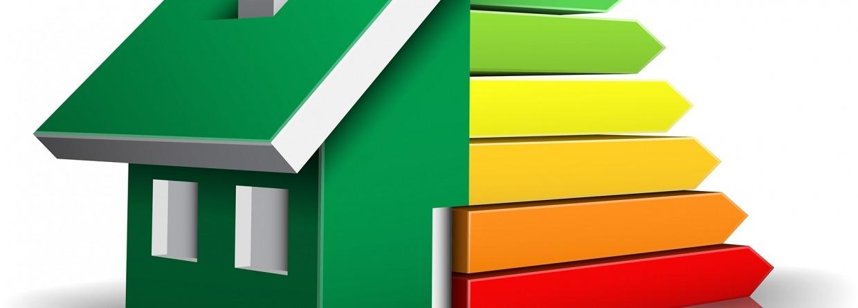 Energie efficiëntie